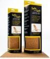 LOGO_Safe-n-Soft™ Reptile Mat