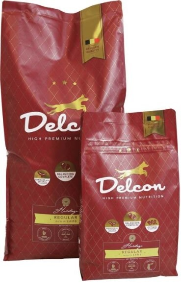 LOGO_Delcon Regular rich in Lamb