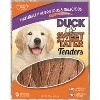 LOGO_Duck and Sweet 'Tater Tenders