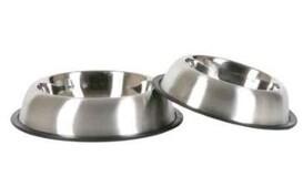 LOGO_Belly Dog Bowl