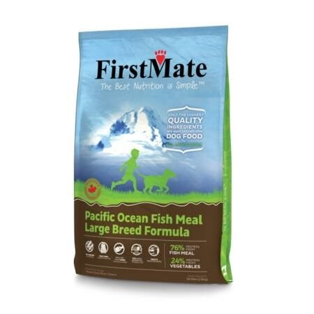 LOGO_Pacific Ocean Fish Meal