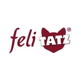LOGO_FeliTATZ