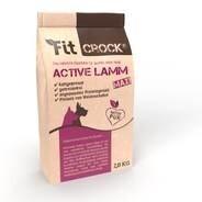 LOGO_Fit-Crock Active Lamm Maxi