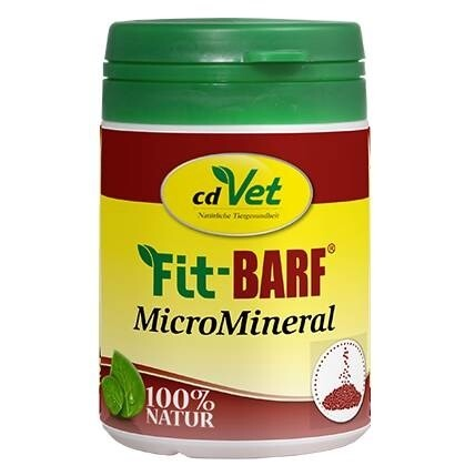 LOGO_Fit-BARF MicroMineral