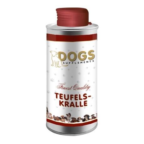 LOGO_TEUFELSKRALLE 250 ml