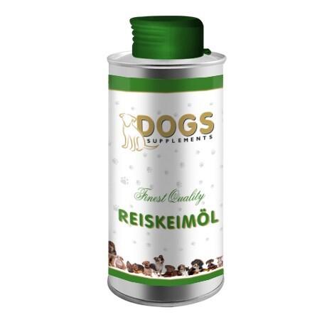 LOGO_REISKEIMÖL 250 ml / 500 ml