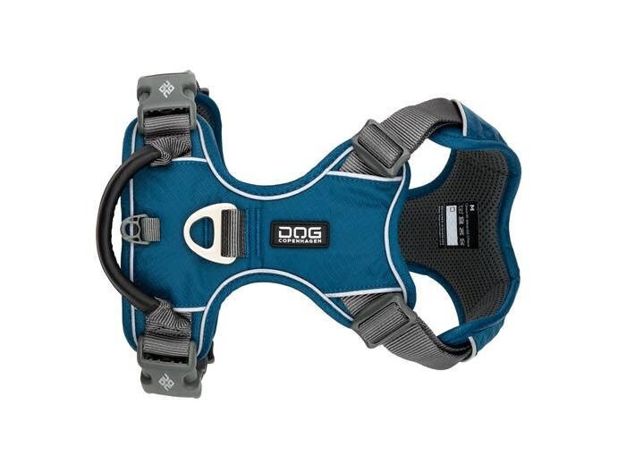 LOGO_Comfort Walk Pro™ Geschirr