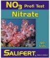 LOGO_Nitrate testing