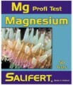 LOGO_Magnesium testing and addition