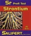 LOGO_Strontium Test