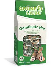 LOGO_Gemüsetheke