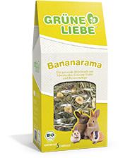 LOGO_Bananarama