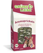 LOGO_Aromaprickeln