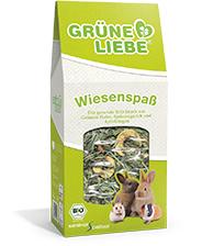 LOGO_Wiesenspaß