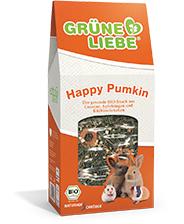 LOGO_Happy Pumkin