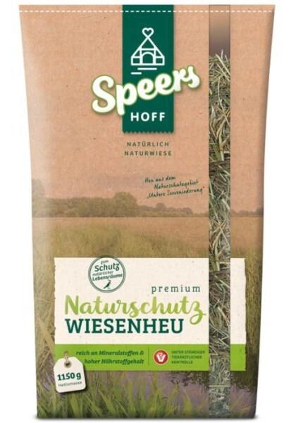 LOGO_Premium Naturschutz Wiesenheu