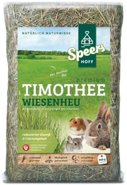 LOGO_Premium Timothee Wiesenheu
