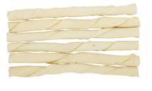 LOGO_Munchy Strips Mix