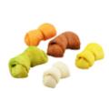 LOGO_Mini Knotted Bones Mix Flavor