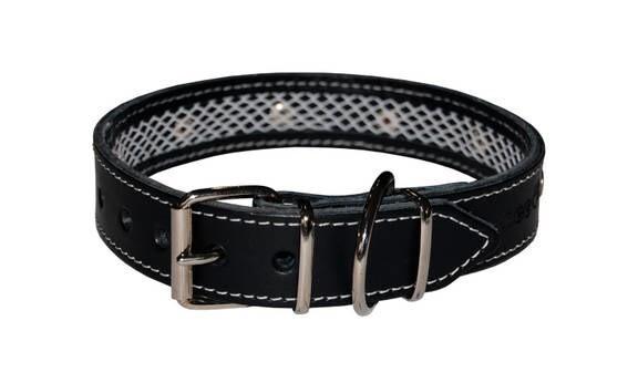 LOGO_Black Leather