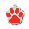 LOGO_Epoxy Dog Tags