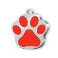 LOGO_Epoxid-Serie Hundemarken