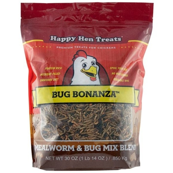 LOGO_Bug Bonanza™