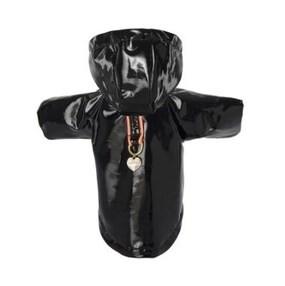LOGO_Vernis Raincoat for Dogs