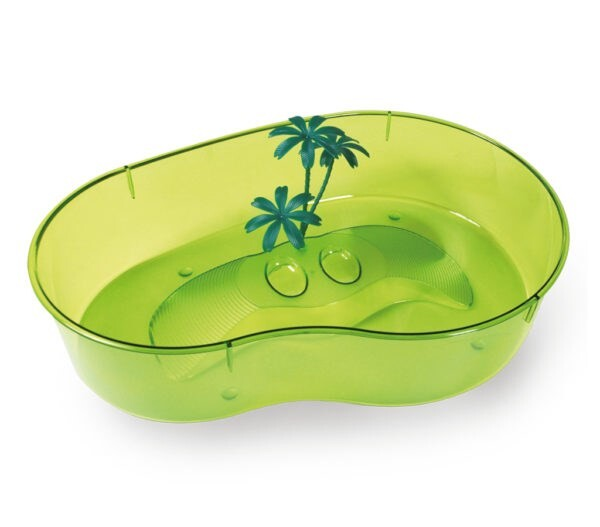 LOGO_Turtle bowl Capri