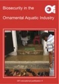 LOGO_Biosecurity in the Ornamental Aquatic Industry OFI Educational series 4