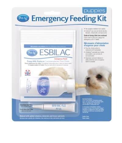 LOGO_Esbilac® Emergency feeding kit
