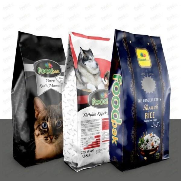 LOGO_Quadro packaging