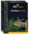 LOGO_HS AQUA CARBON ACTIV L