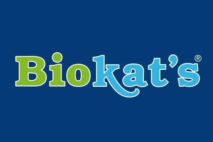 LOGO_Biokat's