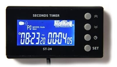 LOGO_Seconds Timer ST-24