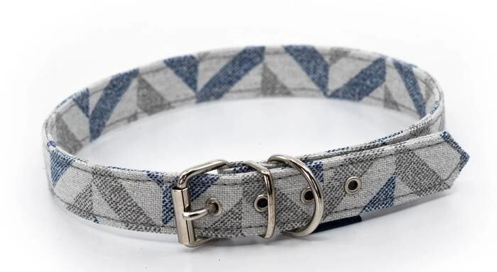 LOGO_Danube - Eco Dog Collar