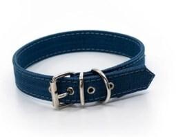 LOGO_Zambezi - Eco Dog Collar