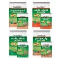 LOGO_NEW Peckish Small Animal Foods