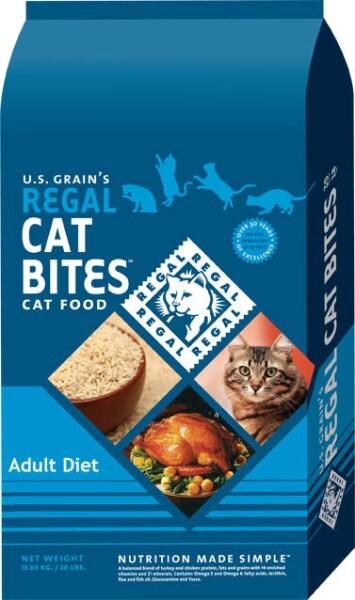 LOGO_Cat Bites Cat Food