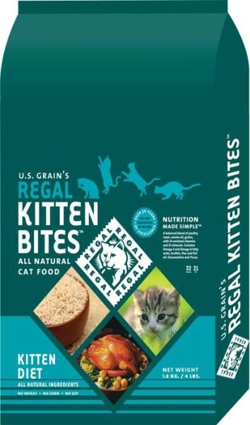 LOGO_Kitten Bites