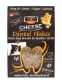 LOGO_QCHEFS dental flakes for dogs