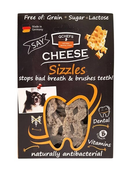 LOGO_QCHEFS SIZZLES dogs