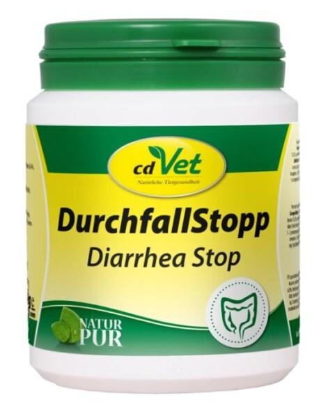 LOGO_Diarrhea Stop