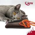 LOGO_4cats toys and 4catsnip toys