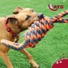 LOGO_Happy Pet Nuts for Knots Extreme