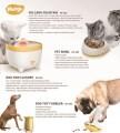 LOGO_Mango Smart LED Dog & Cat water fountain, Mango Dog Paw Cleaner, Mango Dog water bottle,Mango Dog Toy