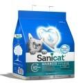 LOGO_Sanicat Advanced Hygiene