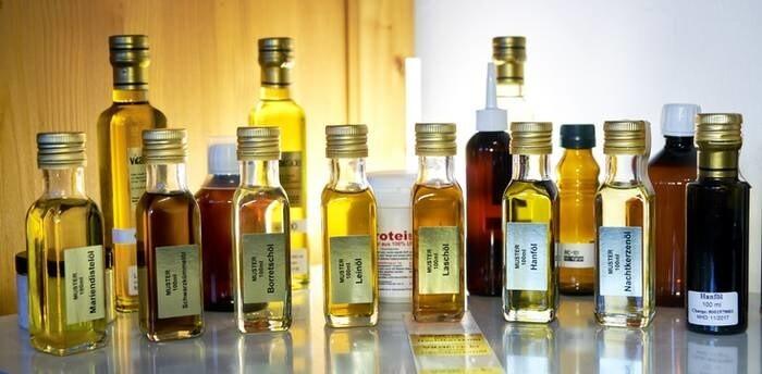 LOGO_private Label Ölabfüllungen