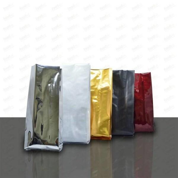 LOGO_Bellow packaging
