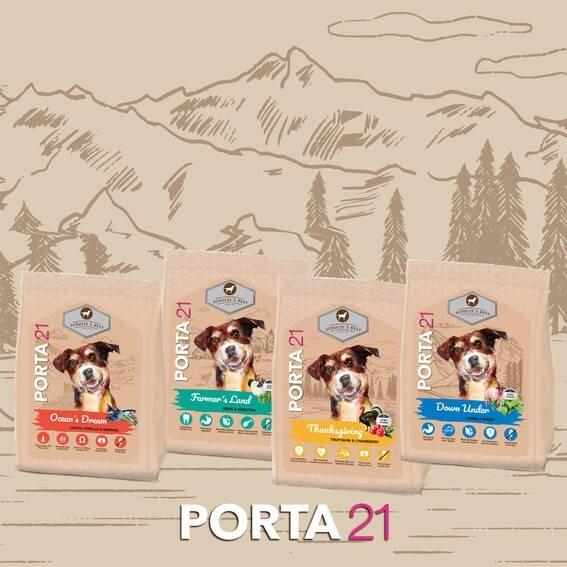 LOGO_Porta 21 Schulze's Best